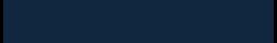 Proffsmagasinet logo